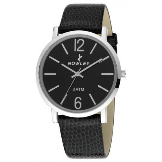 Наручные часы мужские Nowley 8-5480-0-2