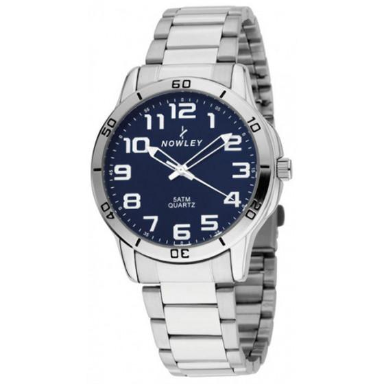 Наручные часы мужские Nowley 8-5497-0-3
