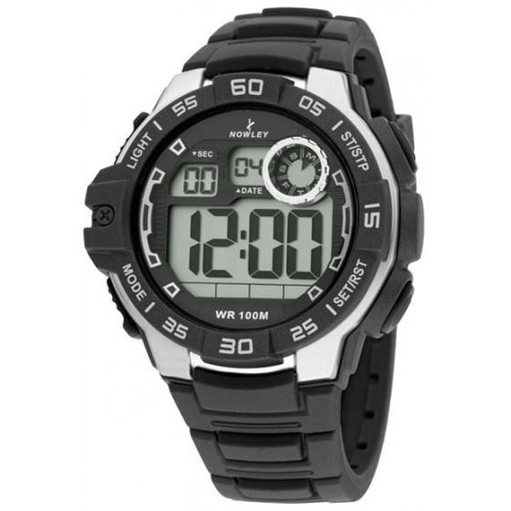 Мужские наручные часы Nowley 8-6197-0-1