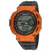 Мужские наручные часы Nowley 8-6202-0-3