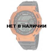 Часы Nowley 8-6202-0-3