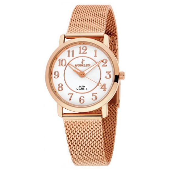 Наручные часы женские Nowley 8-5425-0-1
