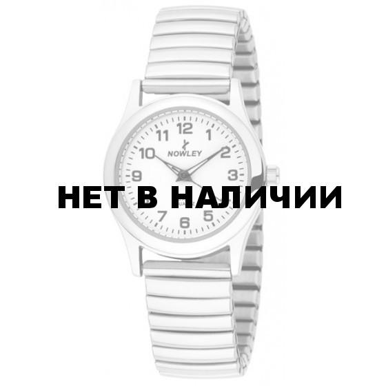 Наручные часы женские Nowley 8-5441-0-0