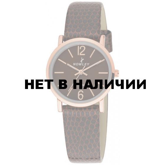 Часы Nowley 8-5483-0-2