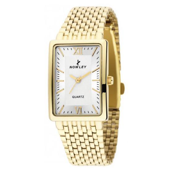 Наручные часы женские Nowley 8-5543-0-1