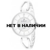 Часы Nowley 8-5548-0-0