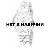 Часы Nowley 8-5551-0-0