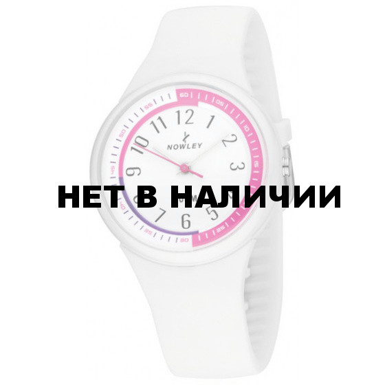 Наручные часы женские Nowley 8-6113-0-3