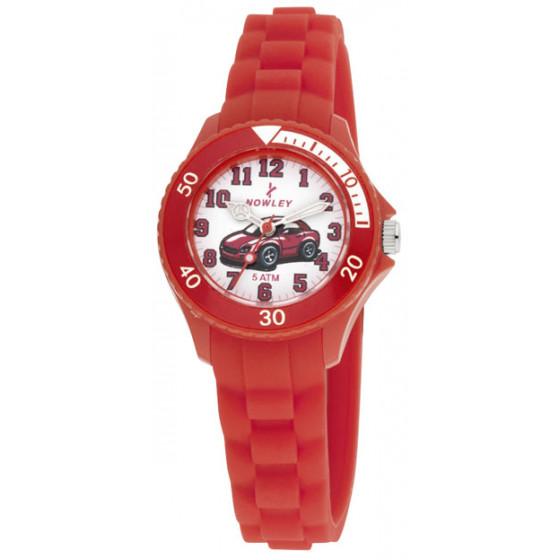 Наручные часы подростковые Nowley 8-5412-0-9