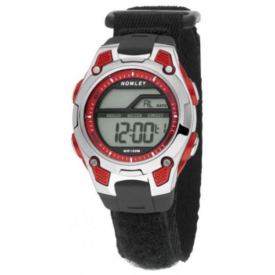 Часы Nowley 8-6166-0-1