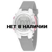 Часы Nowley 8-6204-0-2