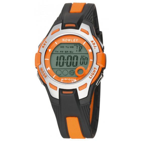 Наручные часы унисекс Nowley 8-6130-0-5