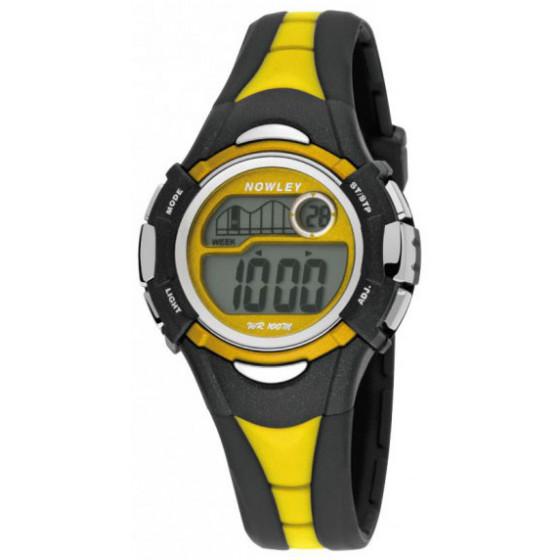 Наручные часы унисекс Nowley 8-6145-0-4