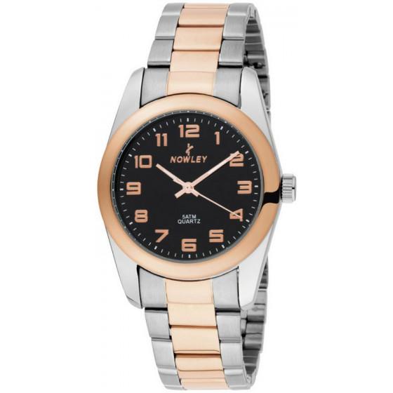 Наручные часы мужские Nowley 8-5446-0-2