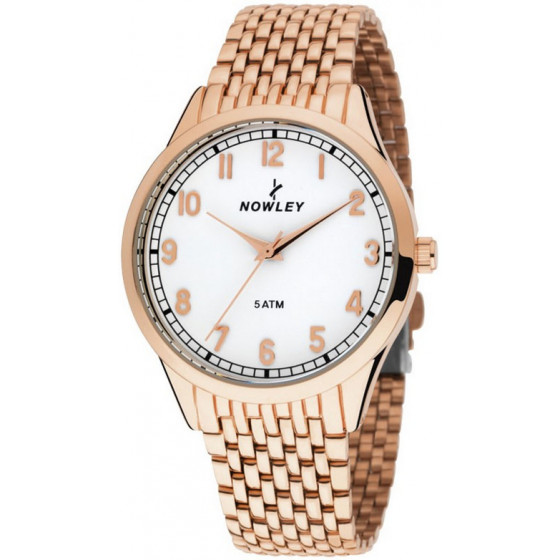 Наручные часы мужские Nowley 8-5477-0-4