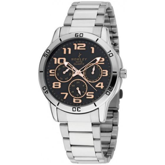 Наручные часы мужские Nowley 8-5496-0-5