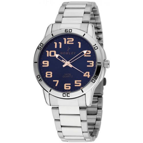 Наручные часы мужские Nowley 8-5497-0-4