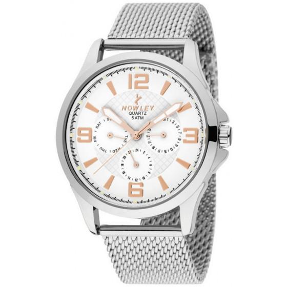 Наручные часы мужские Nowley 8-5575-0-4