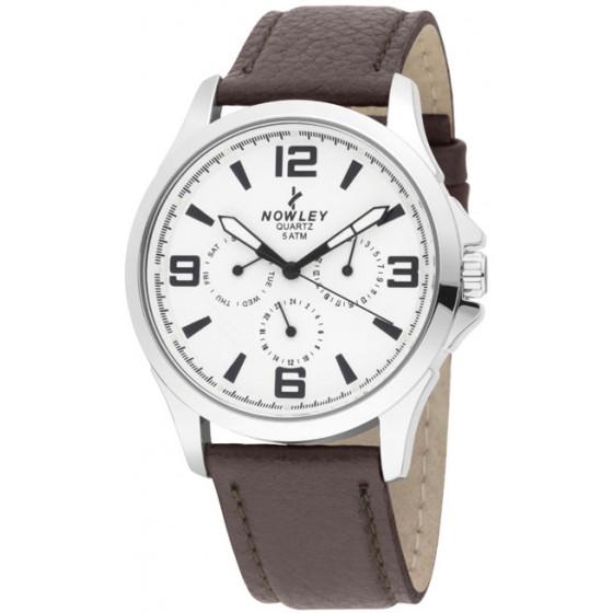 Наручные часы мужские Nowley 8-5575-0-6
