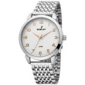 Наручные часы мужские Nowley 8-5612-0-2