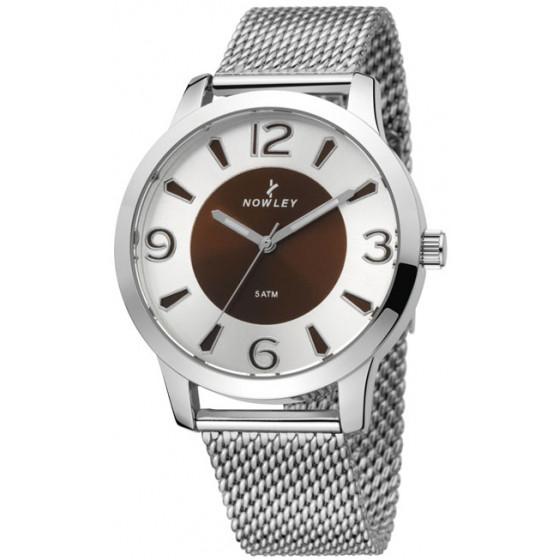 Наручные часы мужские Nowley 8-5616-0-3
