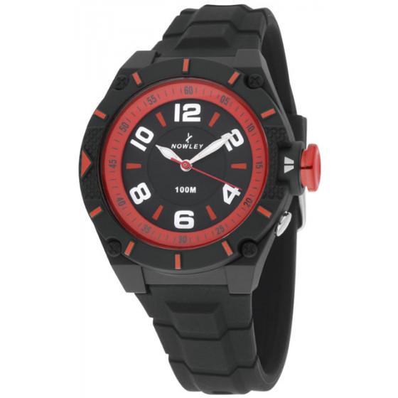 Наручные часы мужские Nowley 8-6222-0-3