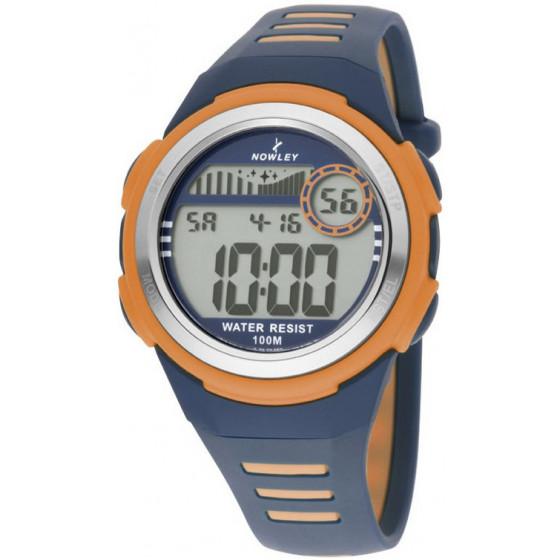 Наручные часы мужские Nowley 8-6223-0-2