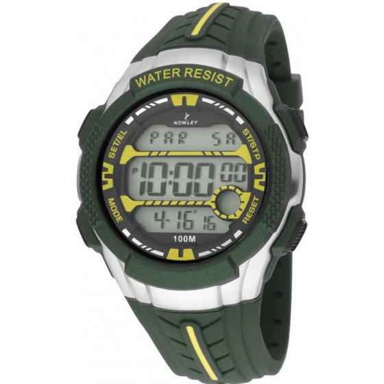 Наручные часы мужские Nowley 8-6225-0-4