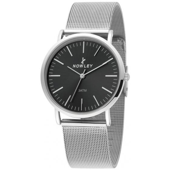 Наручные часы мужские Nowley 8-5625-0-2