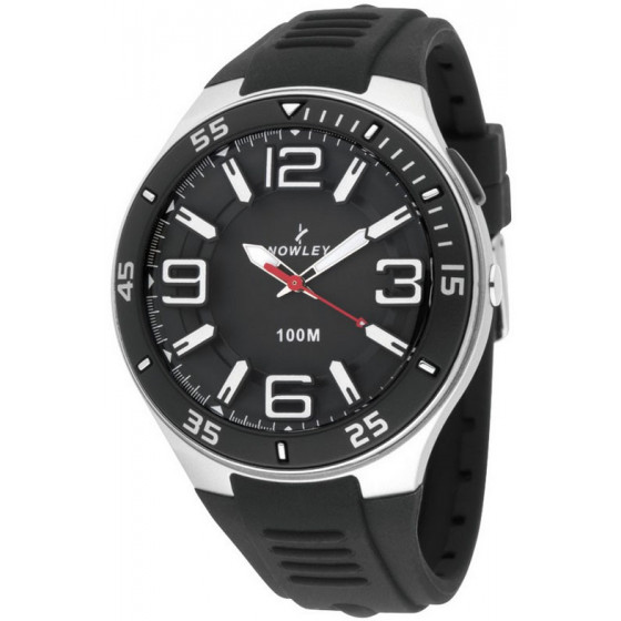 Наручные часы мужские Nowley 8-6189-0-1