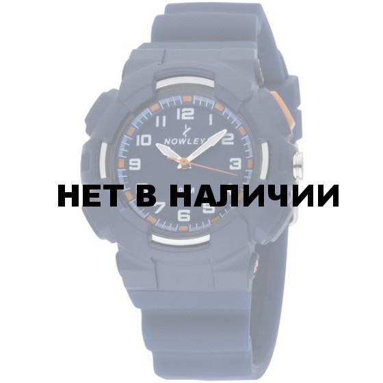 Наручные часы мужские Nowley 8-6212-0-2