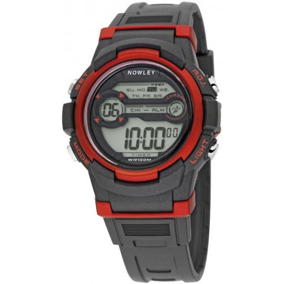 Наручные часы мужские Nowley 8-6214-0-3