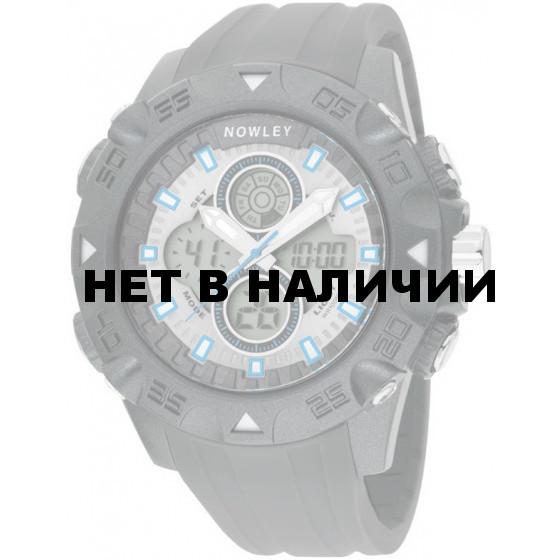 Наручные часы мужские Nowley 8-6218-0-2