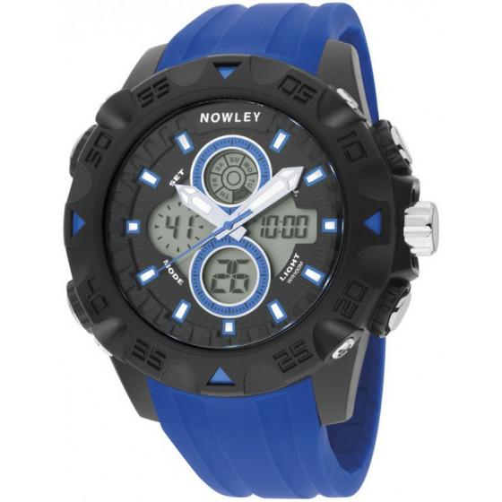Nowley 8-6218-0-4