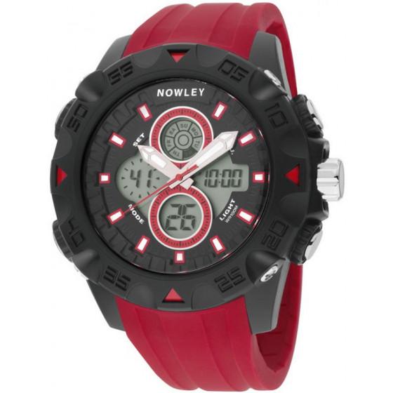 Nowley 8-6218-0-5
