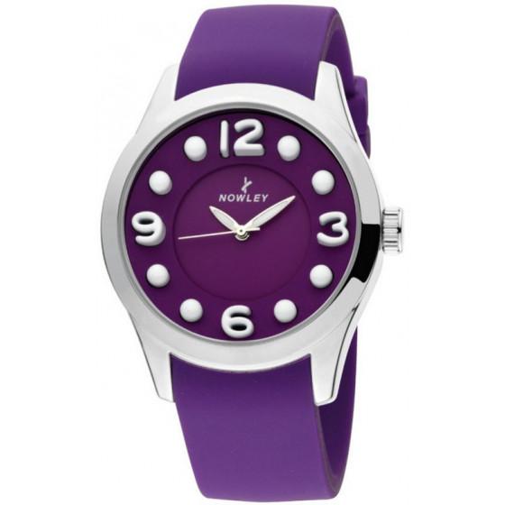 Наручные часы женские Nowley 8-5234-0-4