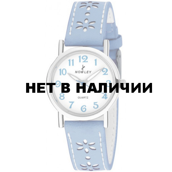 Наручные часы женские Nowley 8-5389-0-6