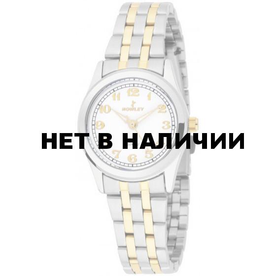 Наручные часы женские Nowley 8-5435-0-0