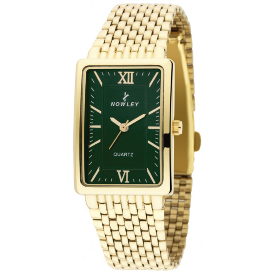 Наручные часы женские Nowley 8-5543-0-2