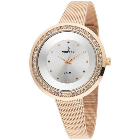 Наручные часы женские Nowley 8-5559-0-0