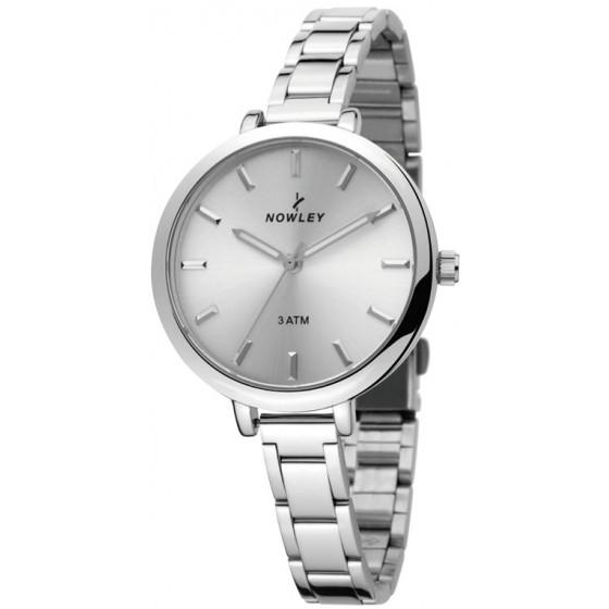 Наручные часы женские Nowley 8-5582-0-1