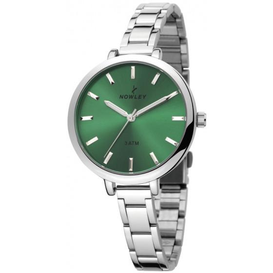 Наручные часы женские Nowley 8-5582-0-3