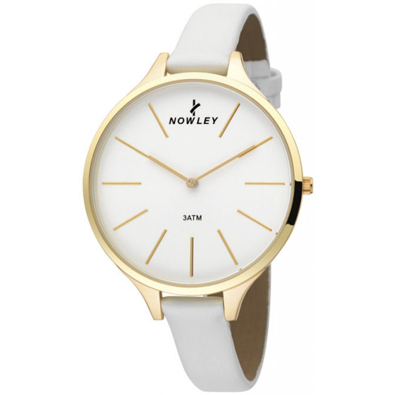 Наручные часы женские Nowley 8-5595-0-1