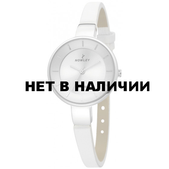 Наручные часы женские Nowley 8-5606-0-1
