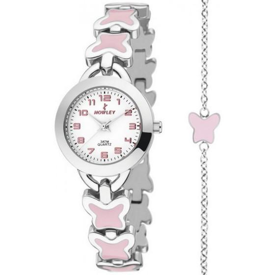 Наручные часы женские Nowley 8-5630-0-2