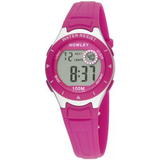 Наручные часы женские Nowley 8-6177-0-2