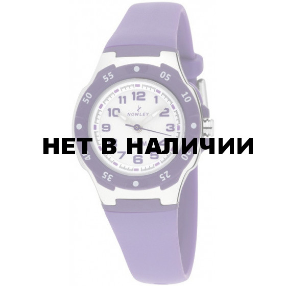 Наручные часы женские Nowley 8-6211-0-3
