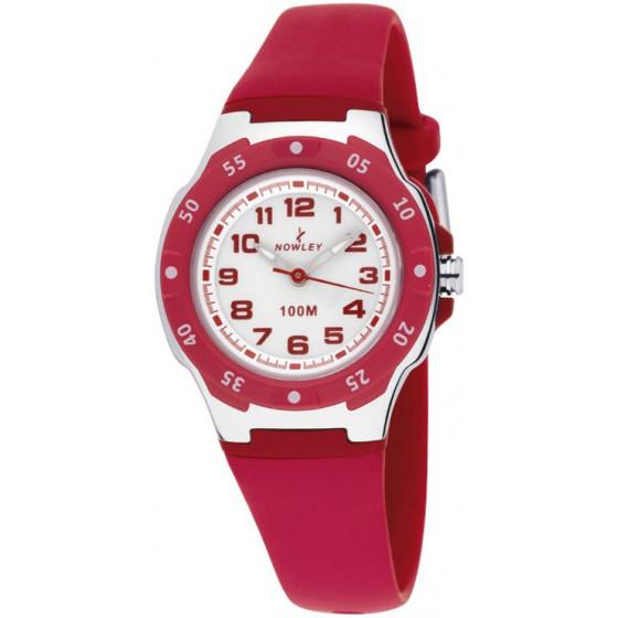 Наручные часы женские Nowley 8-6211-0-5