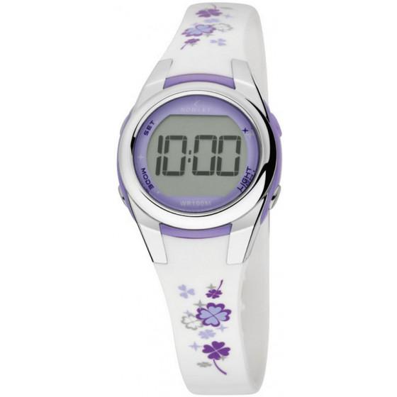 Наручные часы женские Nowley 8-6216-0-2