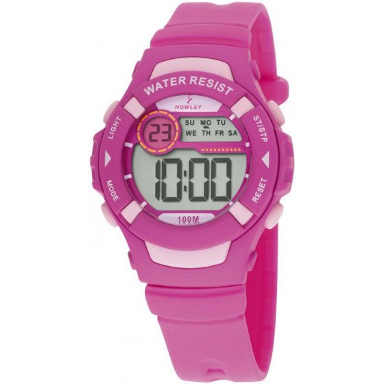 Наручные часы женские Nowley 8-6228-0-2
